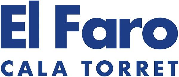 El Faro Restaurant Cala Torret Menorca