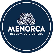 Menorca Reserva Biosfera